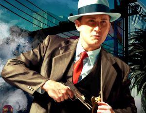 Image for L.A. Noire