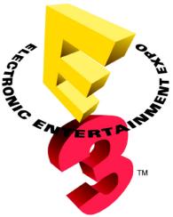 Electronic Entertainment Expo Logo